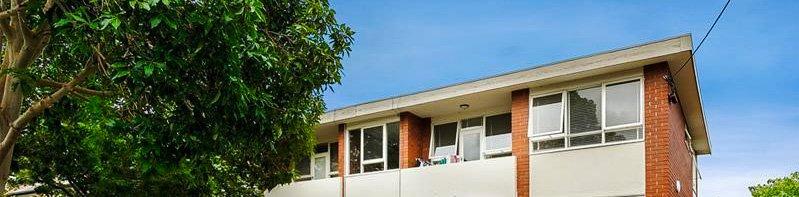Eva A. - Lot Owner, Grove Road, Hawthorn, – Melbourne, Victoria, 3122