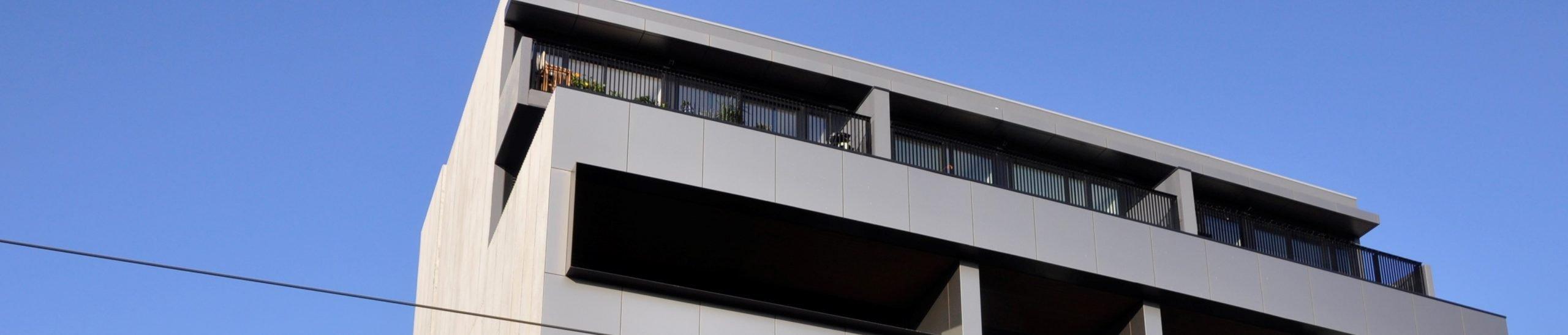 Dennis B. - Truganini Rd, Carnegie, – Melbourne, Victoria, 3163