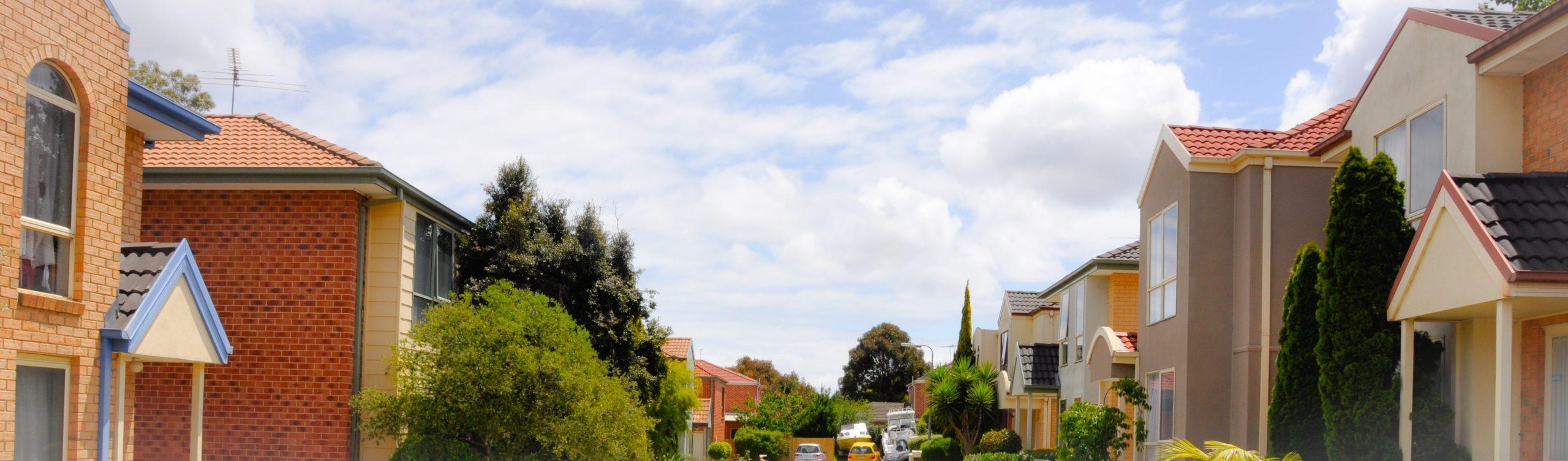 Ian W. - Stanley St, West Melbourne, – Melbourne, Victoria, 3003