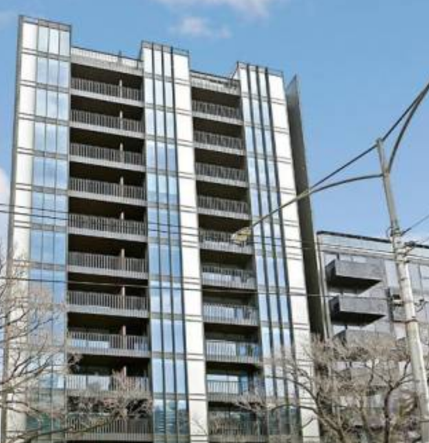 The Developer Appointed Management Company Not Providing Service – or Helping Out with Building Defects