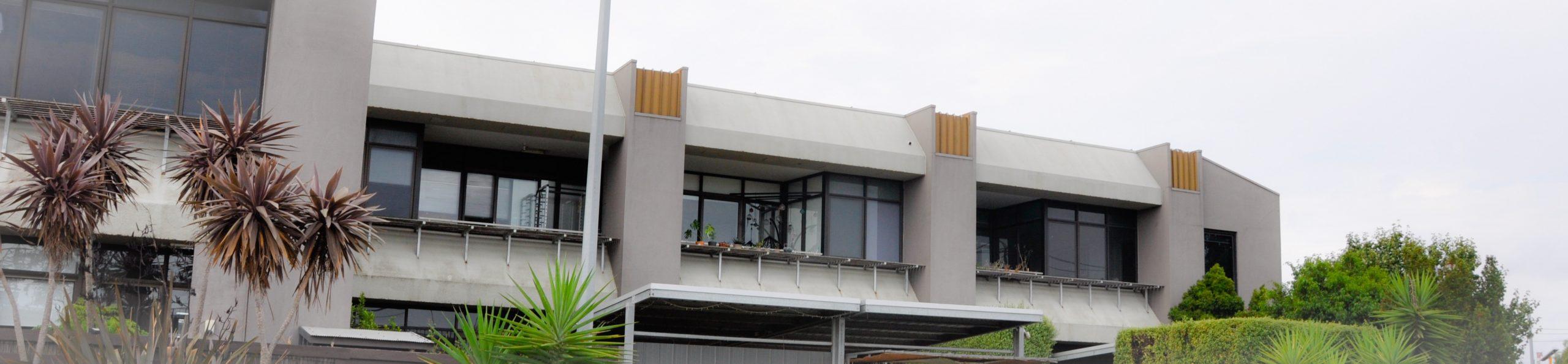 Cristina P. -  Stephen Street, Yarraville, Victoria, 3013