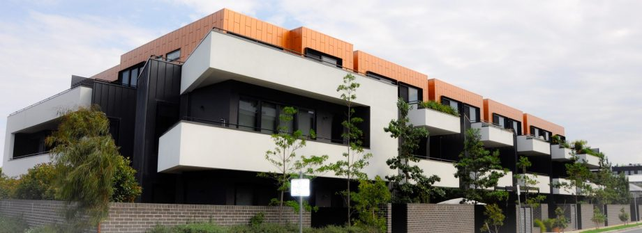 Owners Corporation Highett Melbourne2