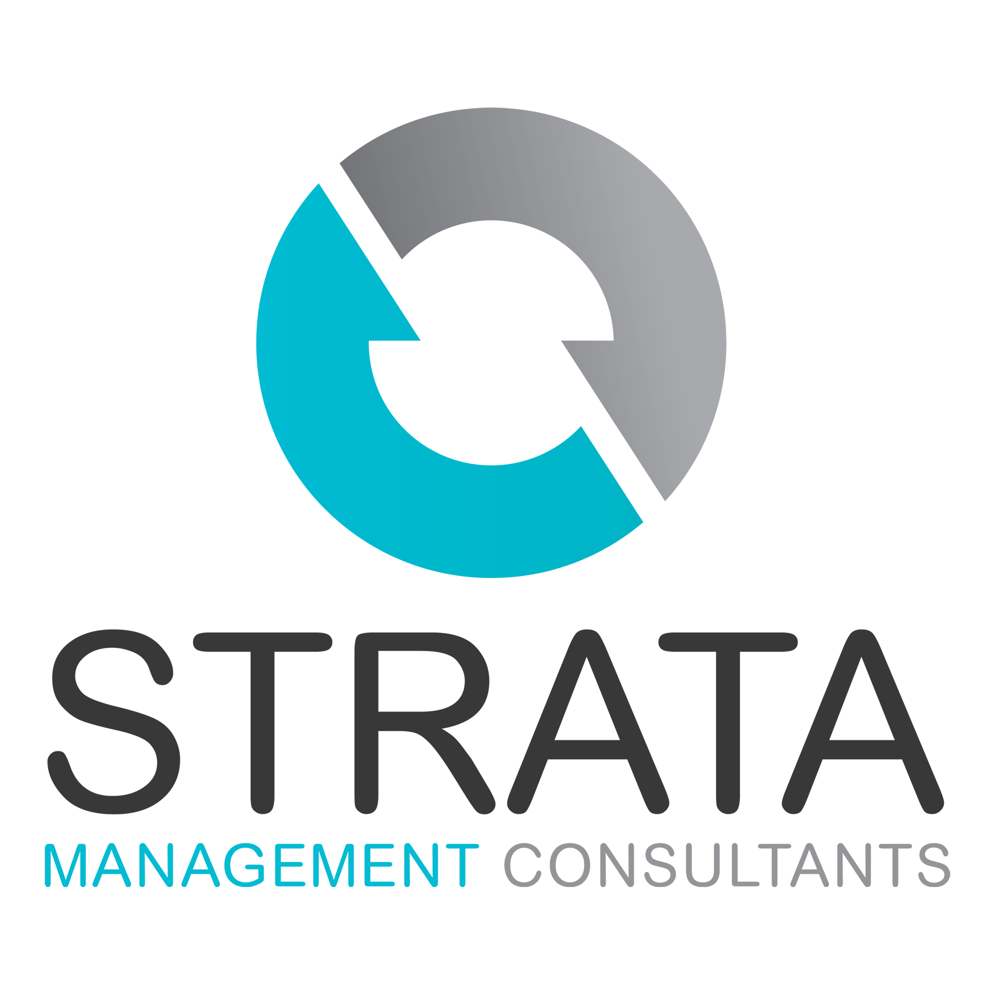 Update from Strata Management Consultants Melbourne
