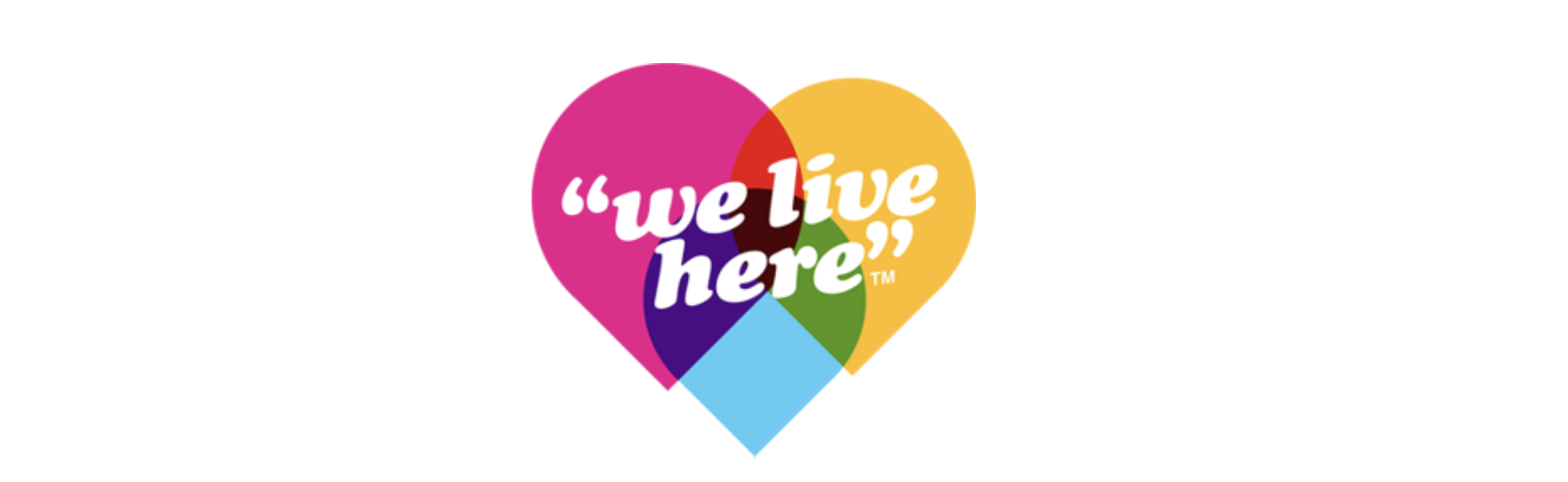 We Live Here – Advocacy Group for Owners Corporations