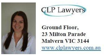 clp lawyers